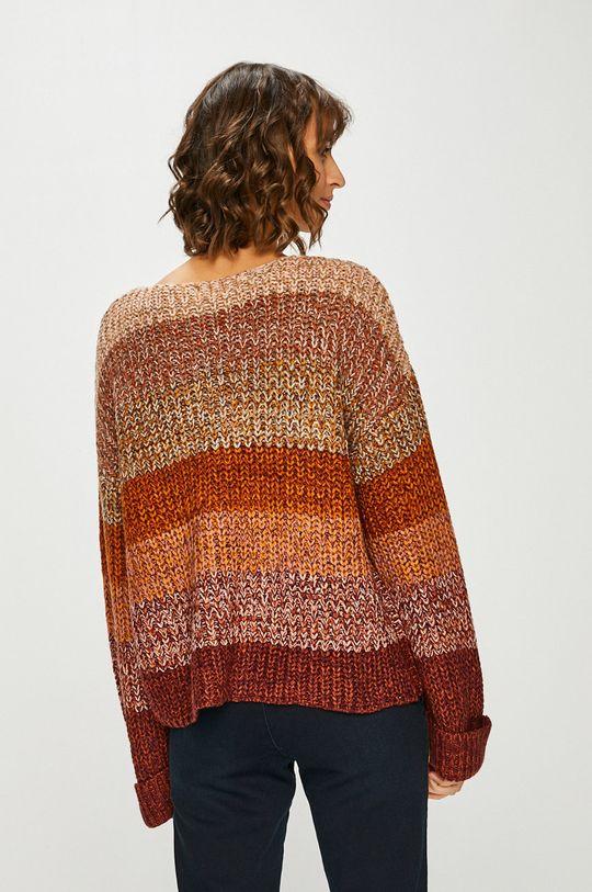 Medicine - Пуловер Sparkles  100% Акрил