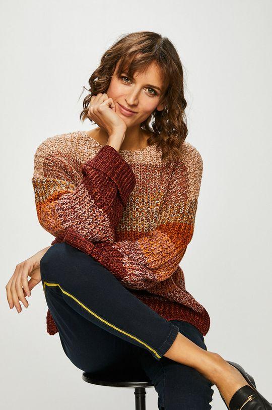 многоцветен Medicine - Пуловер Sparkles