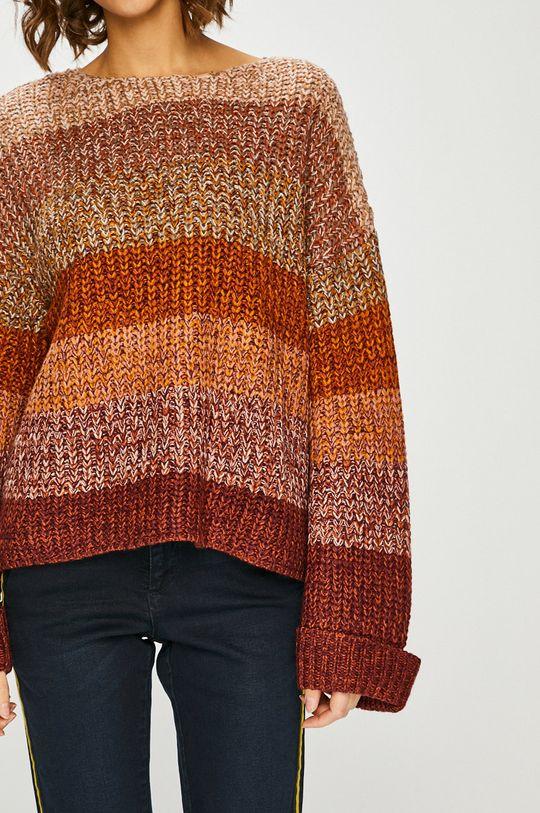 Medicine - Пуловер Sparkles Жіночий