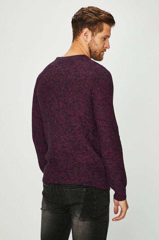 пурпурно Medicine - Пуловер Scottish Modernity