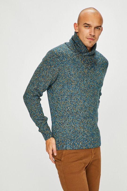 син Medicine - Пуловер Scottish Modernity Чоловічий