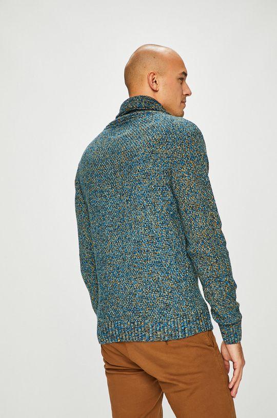Medicine - Пуловер Scottish Modernity  Основен материал: 100% Памук