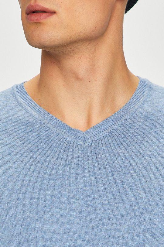 Medicine - Пуловер Basic Чоловічий