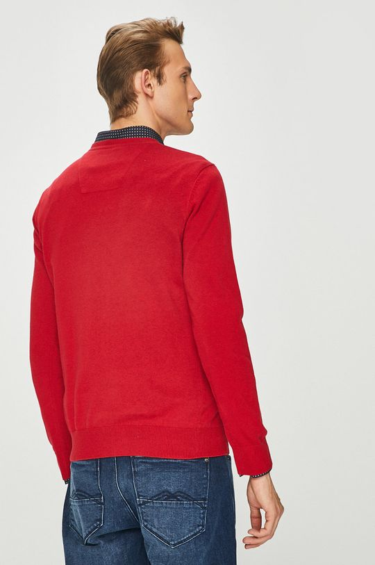 Medicine - Пуловер Basic  100% Памук