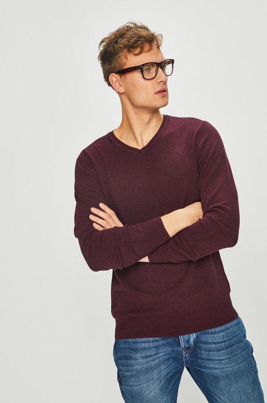 кестен Medicine - Пуловер Basic Чоловічий