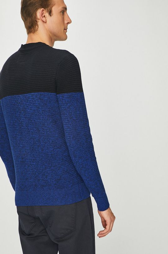 Medicine - Пуловер Contemporary Classics  100% Памук