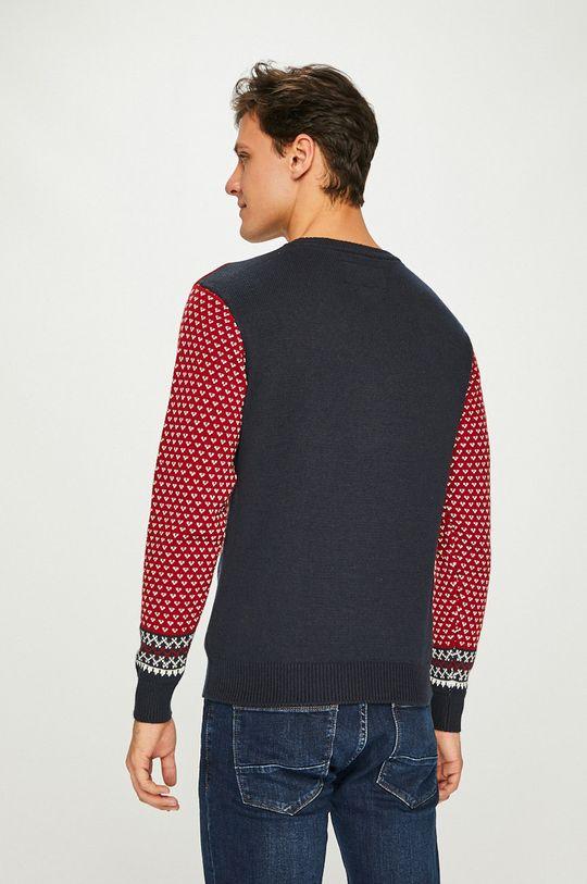 Medicine - Sweter Xmass 40 % Akryl, 60 % Bawełna
