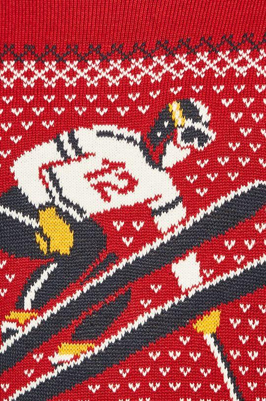 Medicine - Sweter Xmass Męski