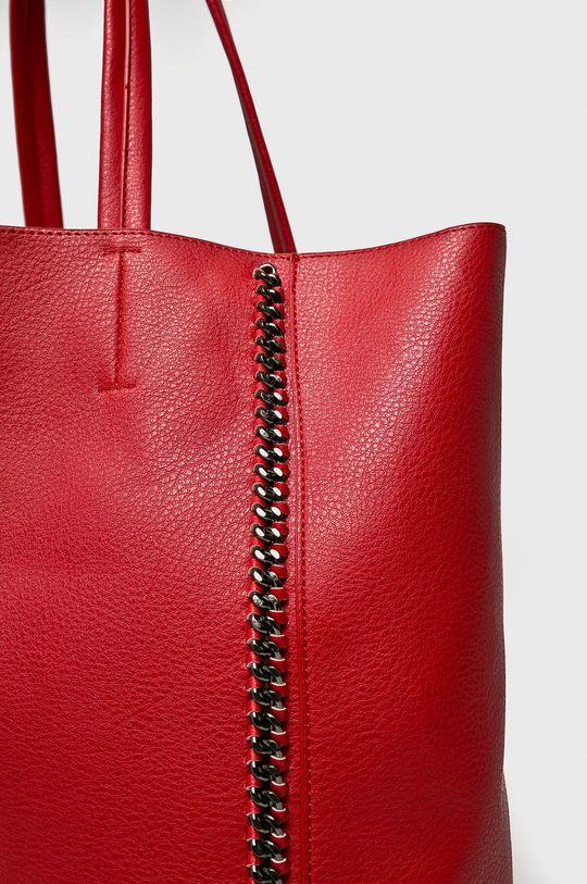 Medicine - Чанта Royal Purple червен