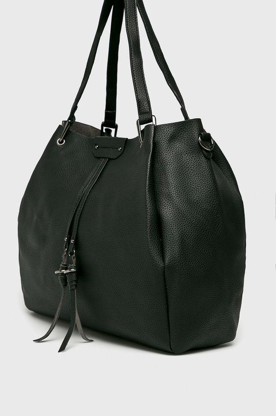 Medicine - Чанта Basic черен