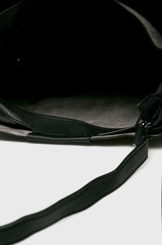 Medicine - Чанта Basic
