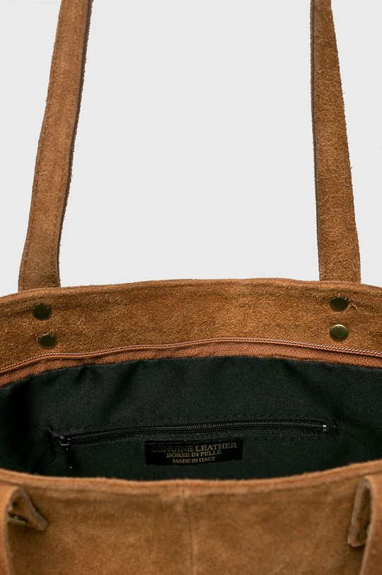 Medicine - Кожена чанта Vintage Revival Жіночий