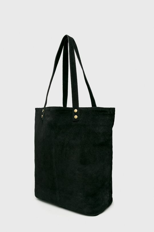 Medicine - Кожена чанта Vintage Revival  100% Естествена кожа