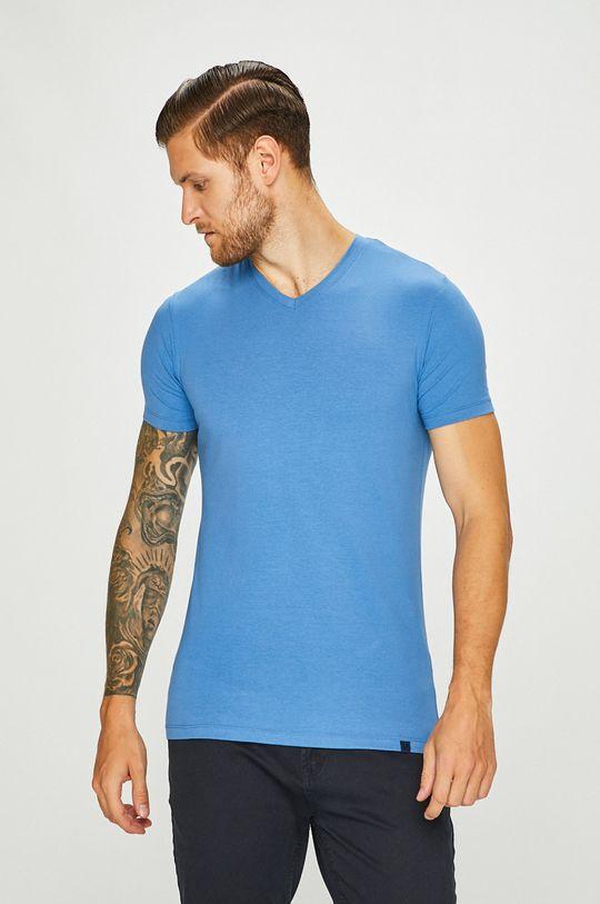 син Medicine - Тениска Basic Чоловічий