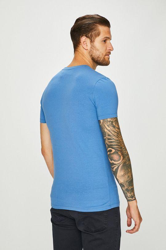 Medicine - Тениска Basic  98% Памук, 2% Еластан