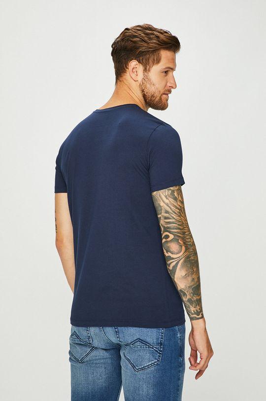 Medicine - Тениска Basic  100% Памук