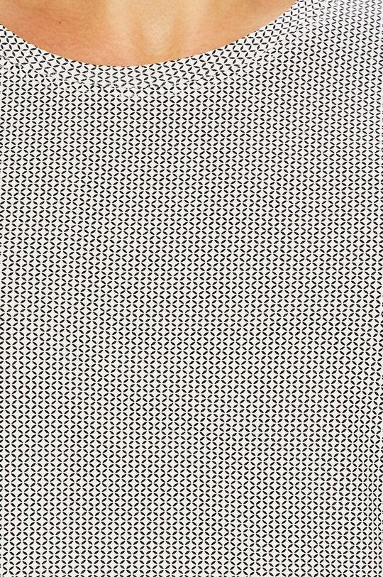 Medicine - Тениска Basic бял