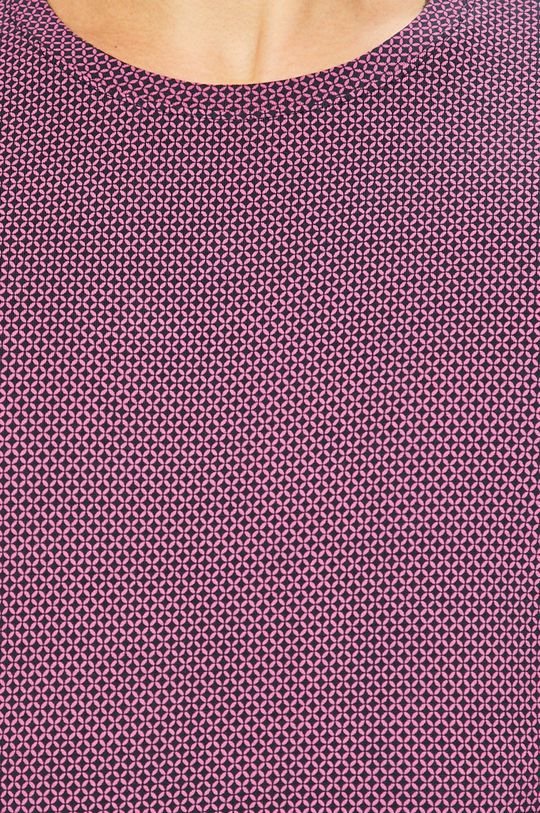 Medicine - Тениска Basic пурпурно