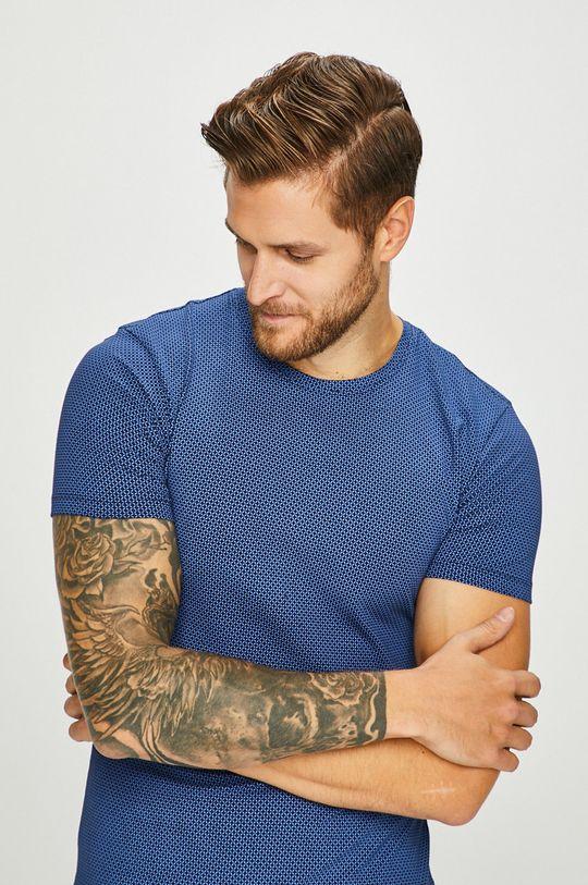 Medicine - Тениска Basic Чоловічий