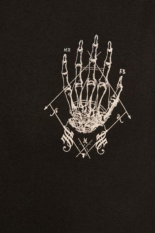 Medicine - Pánske tričko s dlhým rukávom Rural Vitality Pánsky