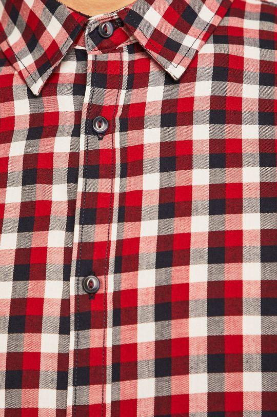 Medicine - Košile Basic červená