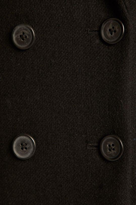 Medicine - Kabát Artisanatura Dámsky