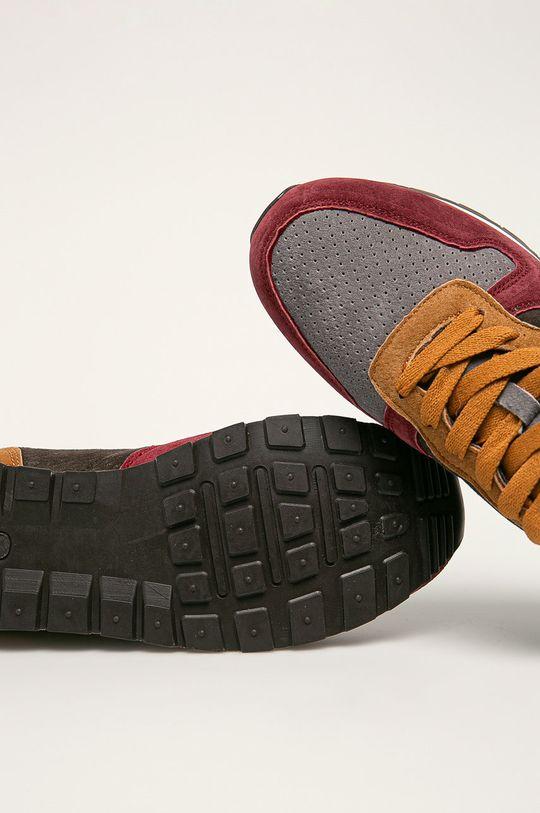 viacfarebná Medicine - Topánky Basic