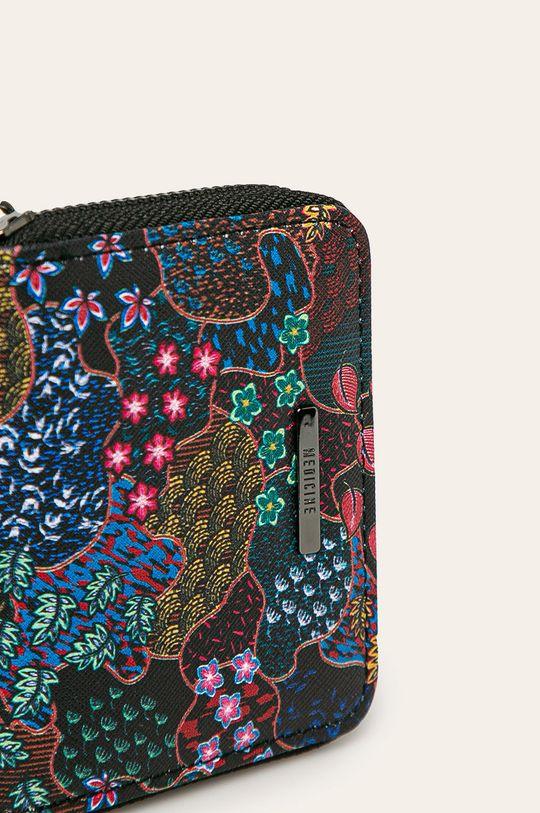 Medicine - Peňaženka Amber Ambient viacfarebná
