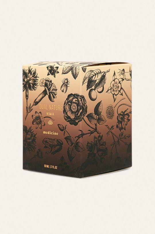 Medicine - Woda perfumowana Dual Nature brzoskwiniowy