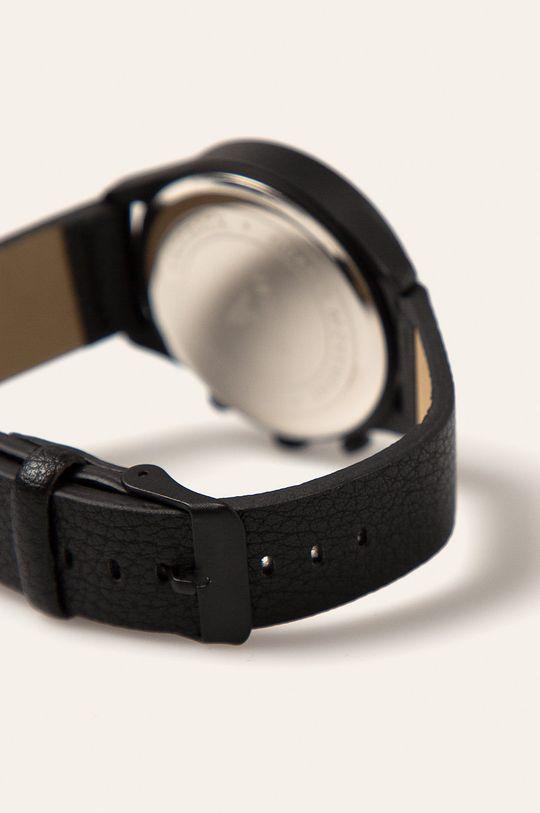Medicine - Zegarek Basic czarny