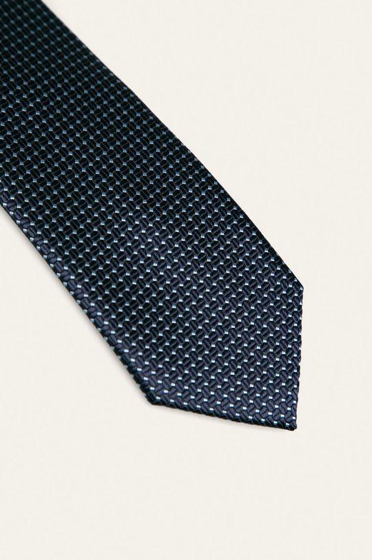 Medicine - Cravata Basic bleumarin