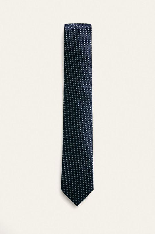 Medicine - Cravata Basic 100% Poliester