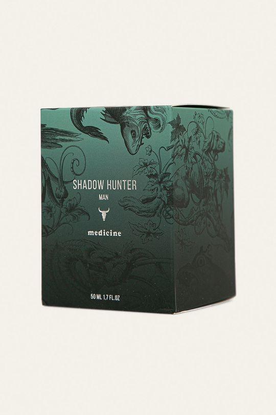 Medicine - Woda perfumowana Shadow Hunter cyraneczka