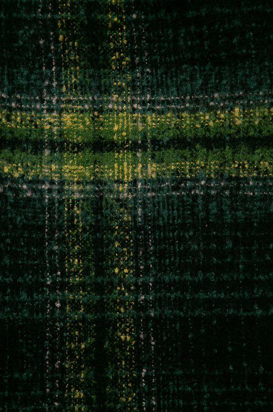 verde inchis Medicine - Sal Basic