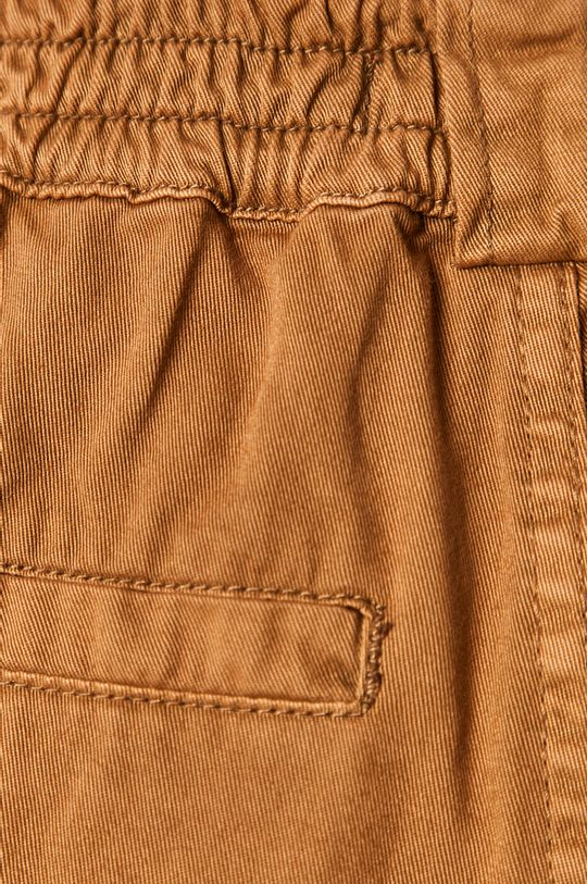Medicine - Spodnie Basic  100 % Bawełna