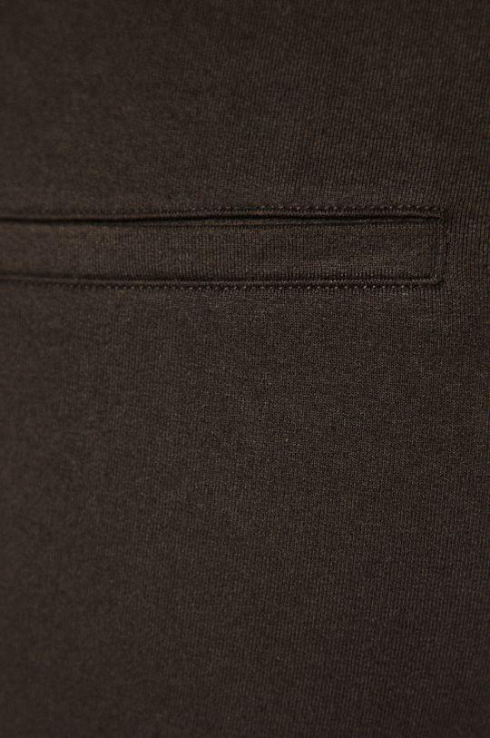 Medicine - Pantaloni Amber Ambient De femei