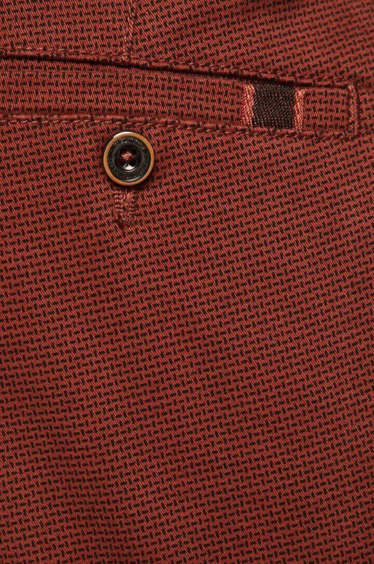 mahon Medicine - Pantaloni Basic