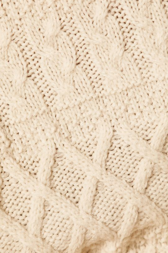 Medicine - Sweter Acid Bouquet Damski