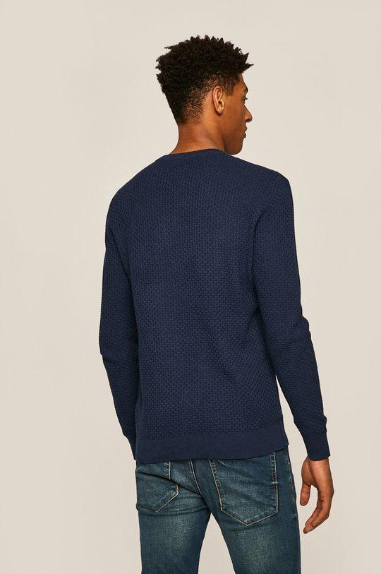 Medicine - Sweter Disturbed Classic  100 % Bawełna