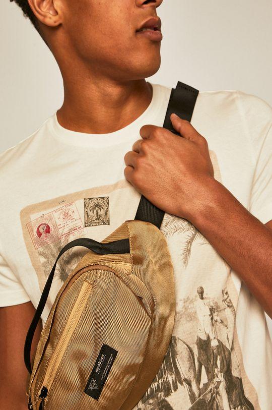 горчица Medicine - Чанта за кръст Out Of Africa Чоловічий