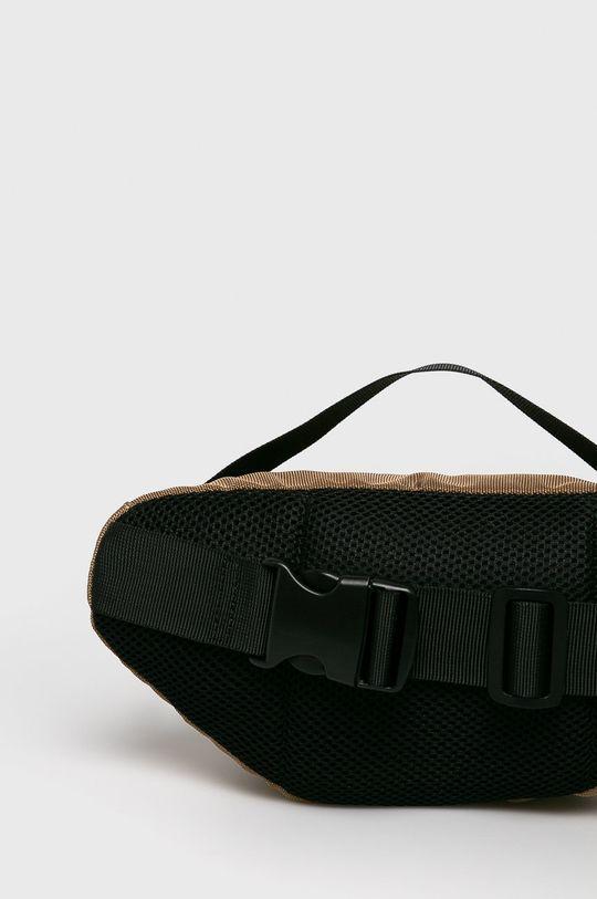 Medicine - Чанта за кръст Out Of Africa Чоловічий