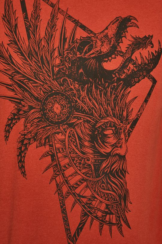 Medicine - Pánske tričko Rural Vitality Pánsky