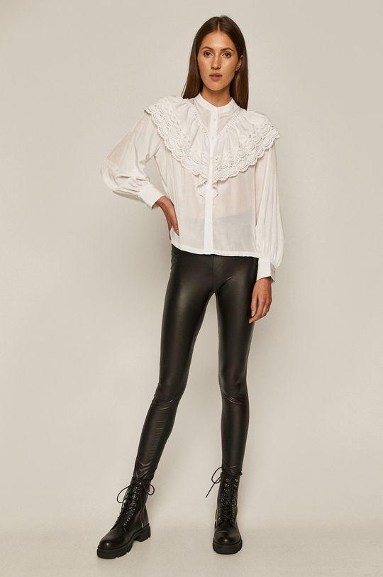 Medicine - Košile Black Art  40% Polyester, 60% Viskóza