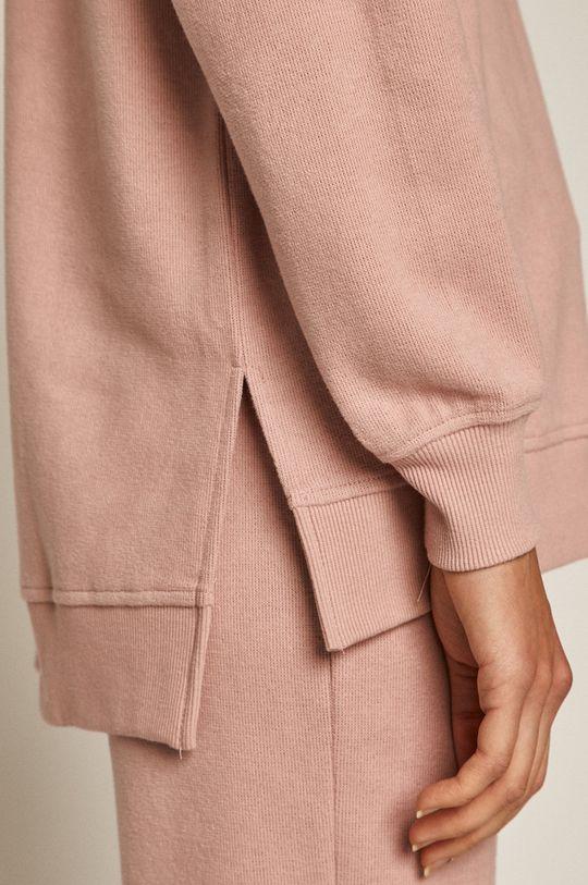 Medicine - Bluza Comfort Zone De femei