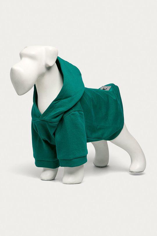 Medicine - Bluza dla psa Midnight Queen Damski
