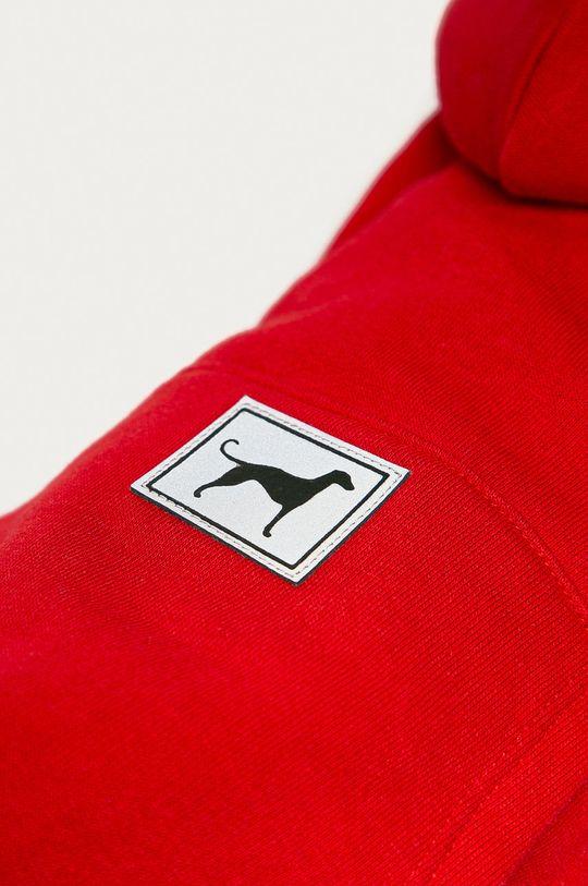 czerwony Medicine - Bluza dla psa Midnight Queen