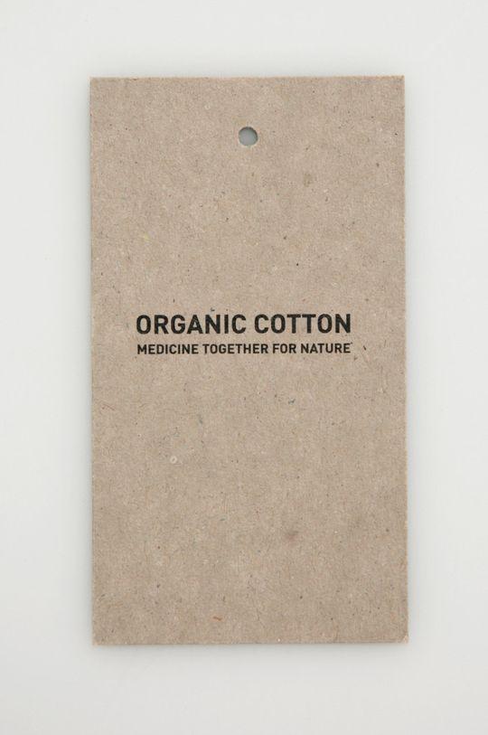 Medicine - Tričko s dlhým rukávom Basic