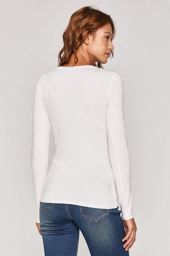 Medicine - Tričko s dlhým rukávom Basic  95% Bavlna, 5% Elastan
