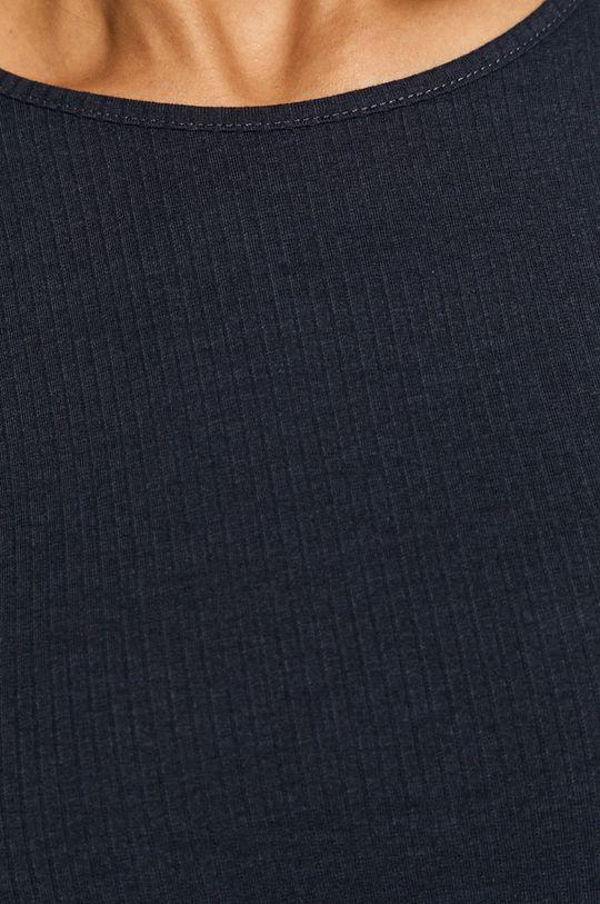 Medicine - Tričko s dlouhým rukávem Basic Dámský