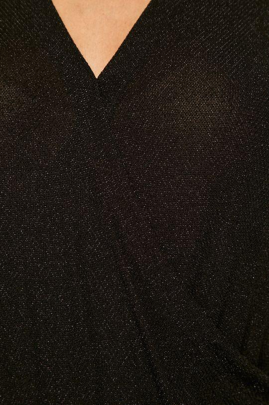 Medicine - Tričko s dlhým rukávom Glitch